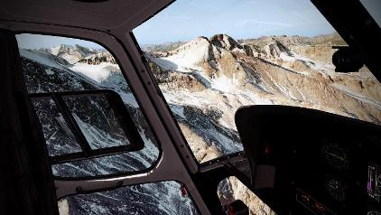 news-aeroconsulting - Build your helicopter home simulator in ½ day!